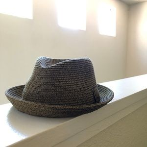 Bailey of Hollywood Breed Hat